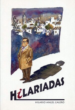 HILARIADAS