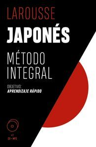 JAPONES. METODO INTEGRAL