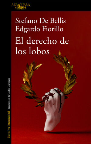 DERECHO DE LOS LOBOS, EL